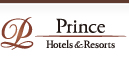 Prince Hotels & Resorts HOME